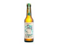 KerligHell_Flasche