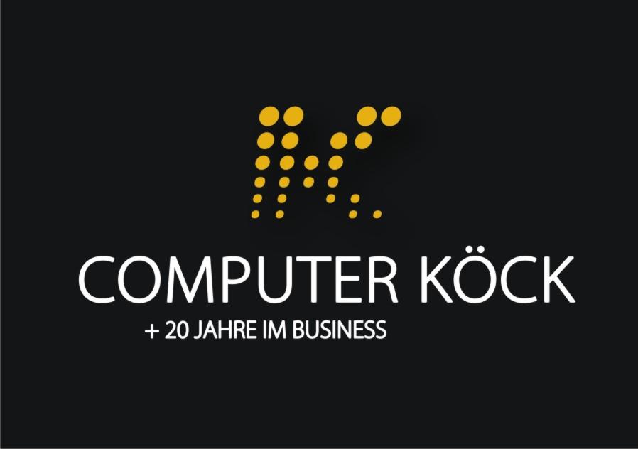 Koeck_schwarzjpg