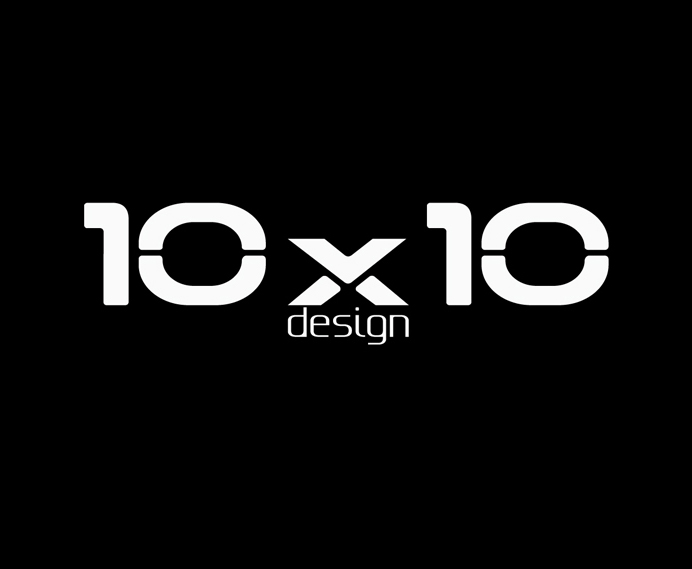 10x10_4