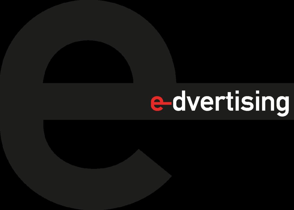 logo-e-dvertising[1]