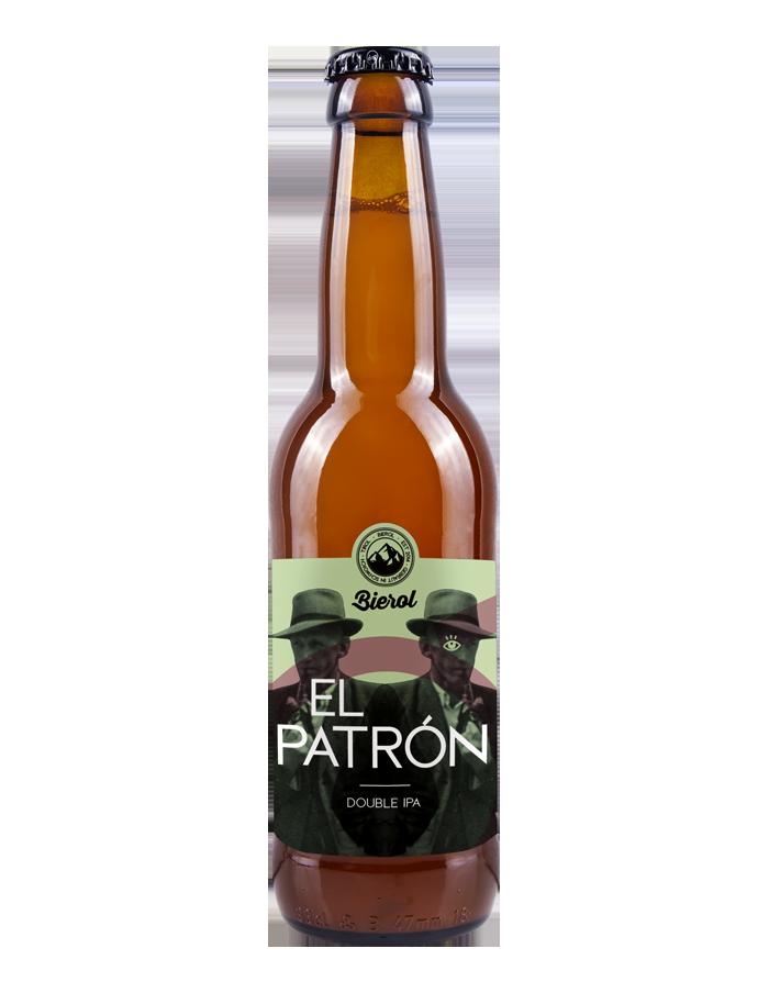 bierol-el-patron