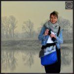 INA4in1quer_royal_schlamm_Mädels (1) (1)