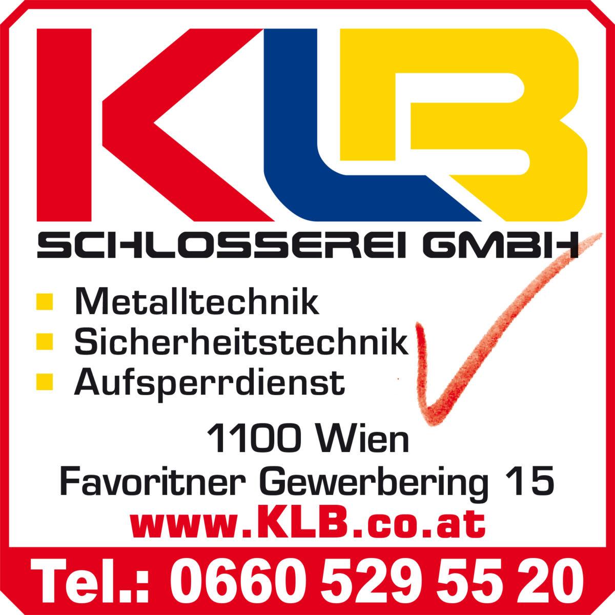 KLB_Aufkleber_50x50mm_2016_01_mittel