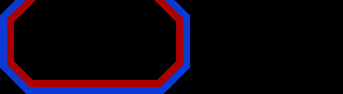 logo_transparent_gesamt