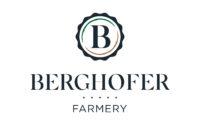 Berghofer-Logo-Farmery-aufWeiss