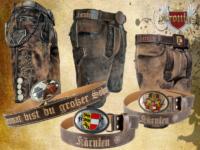 Kärnten Collage final x