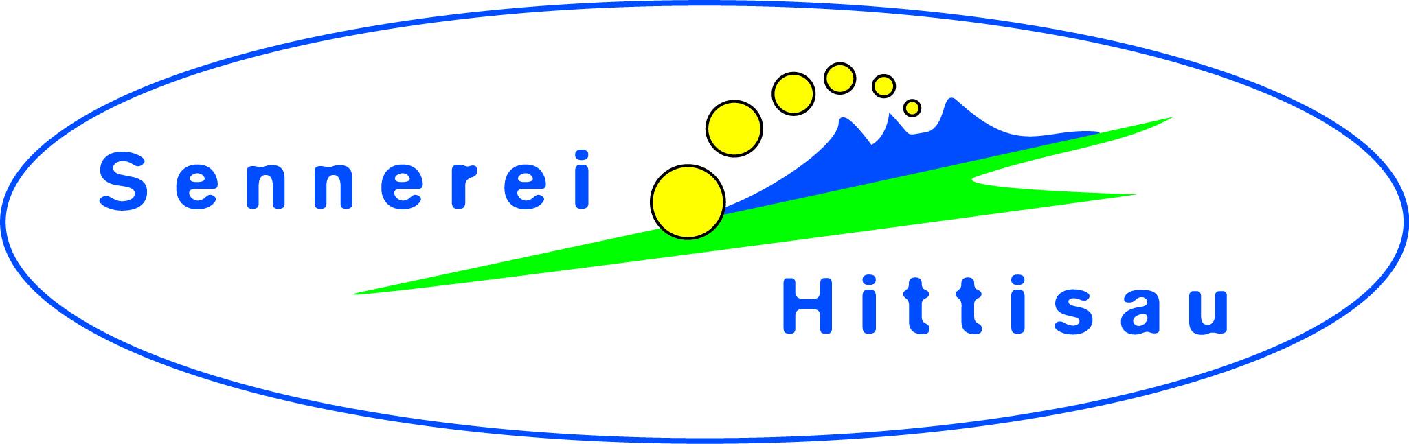 Sennerei Hittisau_Logo