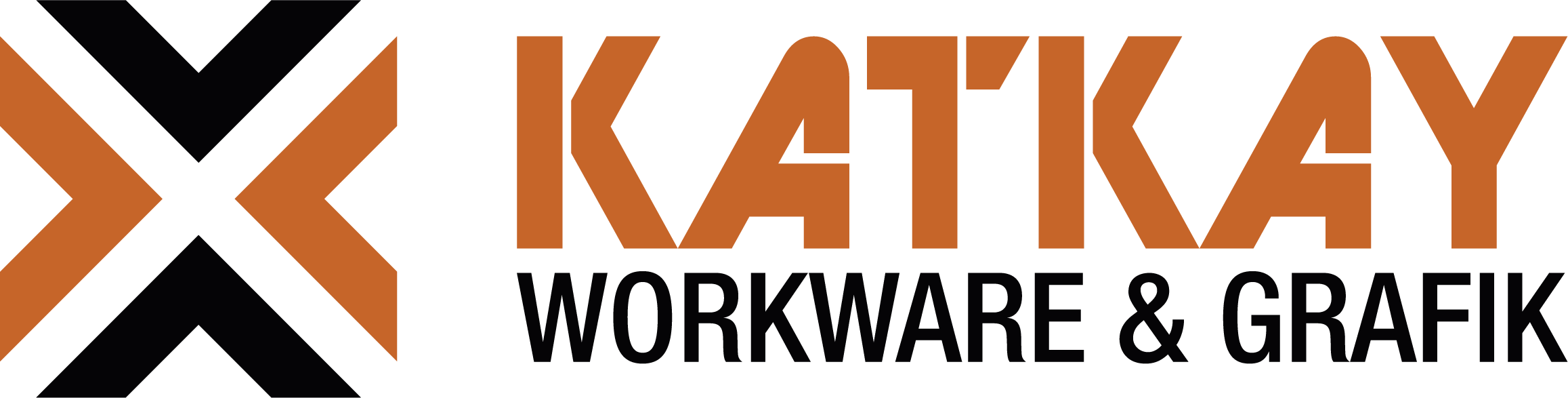 RZ_Logo_kakay_Neutral_ohne_background-schwaz