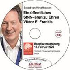 Hirschhausen CD