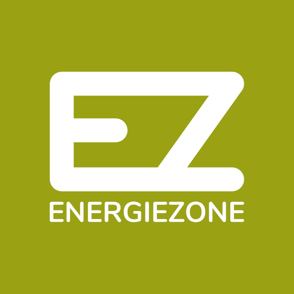 ez_energiezone_grün_quadratisch