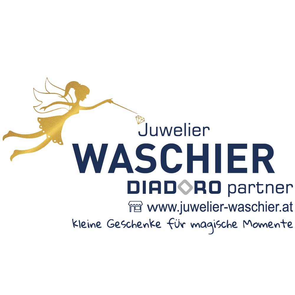 logo-waschier2020-oAdresse-square