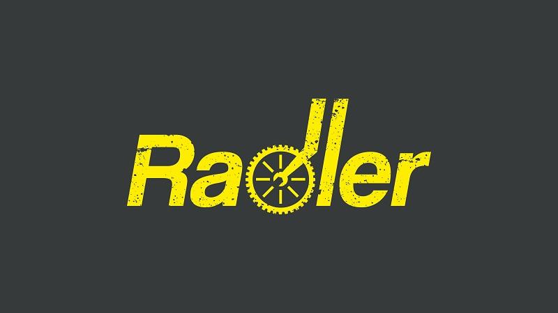 Radler_rechteck 800x450pixel