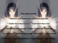 Reiki-Spirituelle-Lebensenergie-Wien