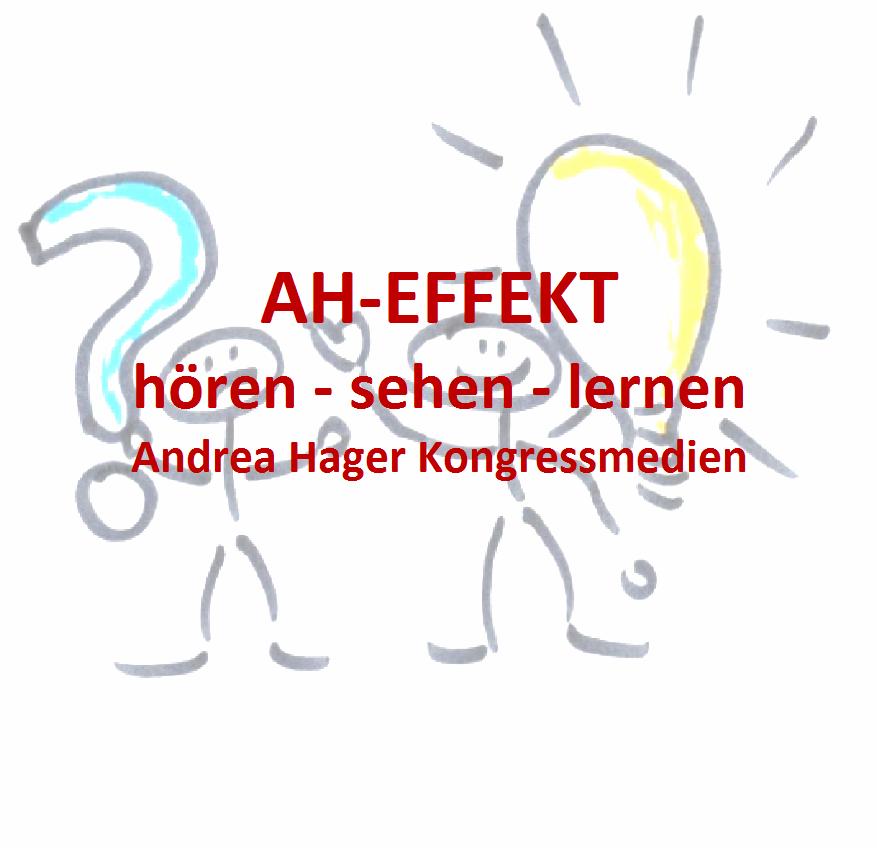 Logo dunkler