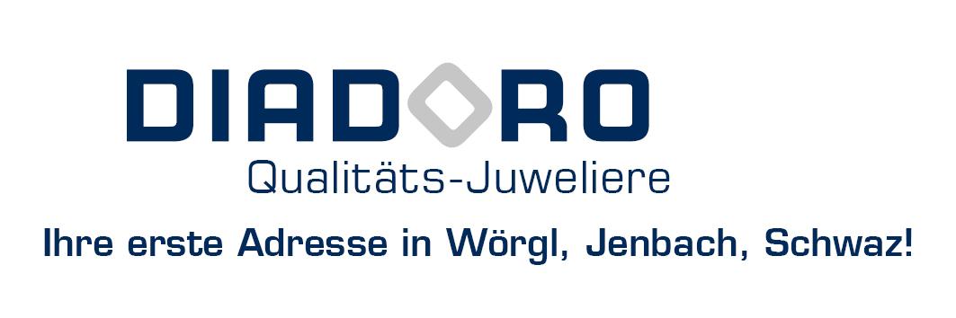 Diadoro Handel 4c oAdresse +f