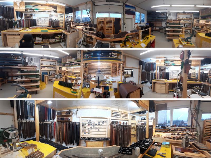 Shop 360 Collage x