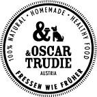 oscarandtrudie_stamp-Kopie