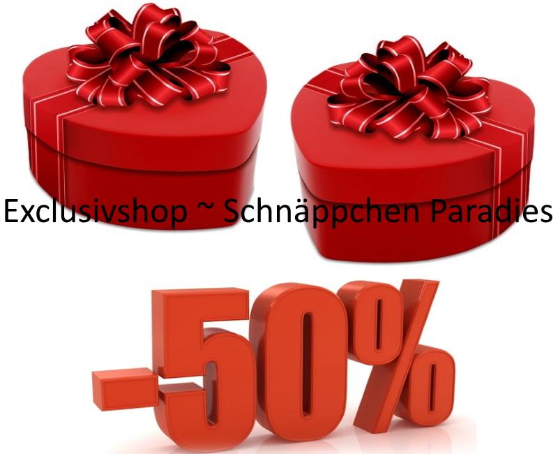 Exclusivshop-Schnaeppchen-Paradies-Prager-Strasse-56-1210-Wien-Nr2a
