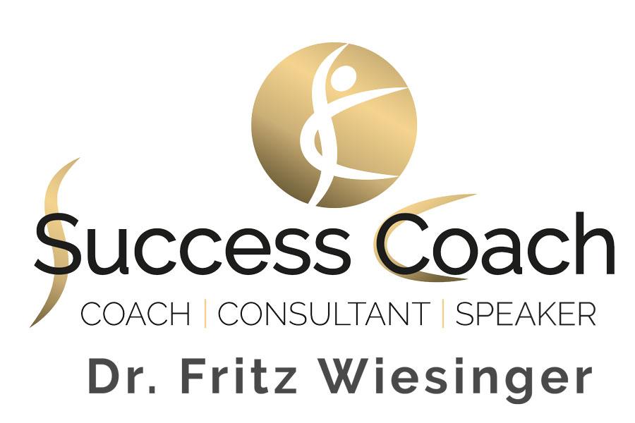 success-coach-wiesinger-logo-ccs-900