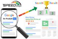 speedpage-website-optimierung-1200