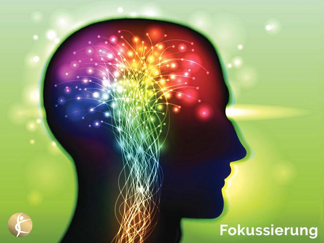 mental-coaching-fokussierung-bunt-4zu3-text-logo-660