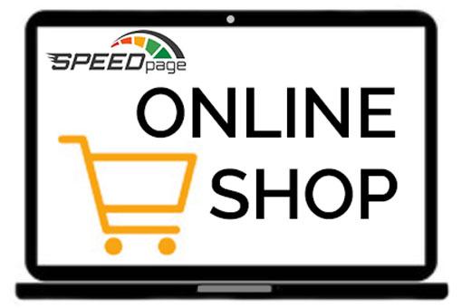 online-shop-erstellen-lassen-510