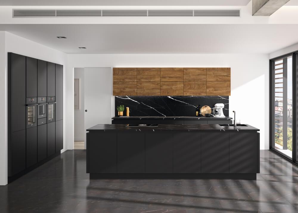 1-haka-kueche-moderne-kuechen-produkte-kuechenstudio