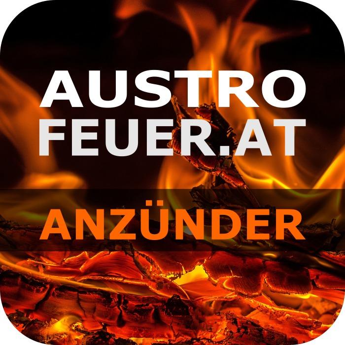 Signatur Austrofeuer