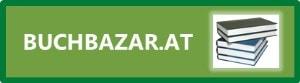 logo_buchbazar