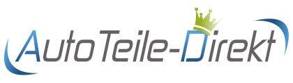 autoteile-direkt_logo