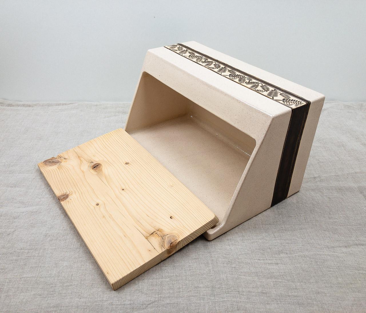 Brotbox-2