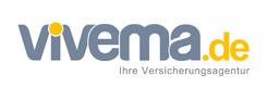 vivema-versicherungsagentur