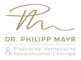 dr.mayr