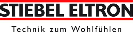 stiebel-eltron