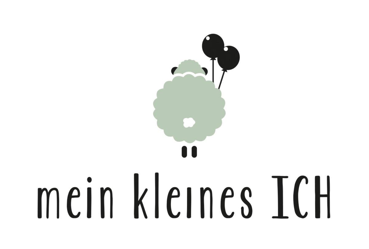 170925_CI_Logo_FINAL_weiss_RGB